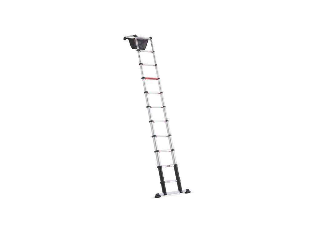 Ladder TL Smart Up Pro