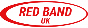Red Band UK